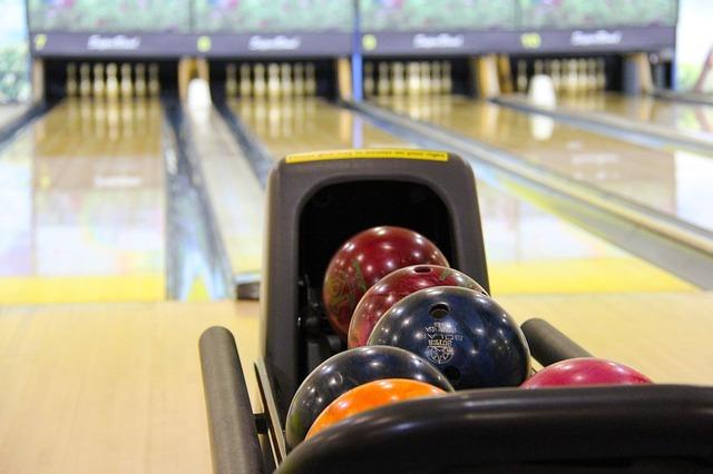 bowling-toulon