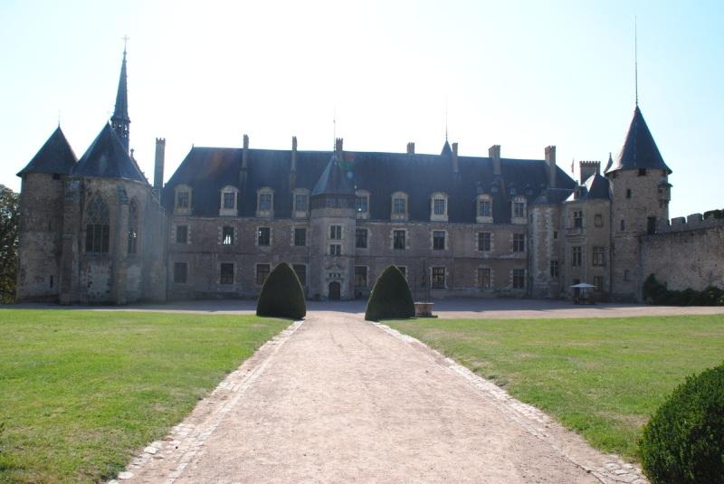 chateau-de-la-palice