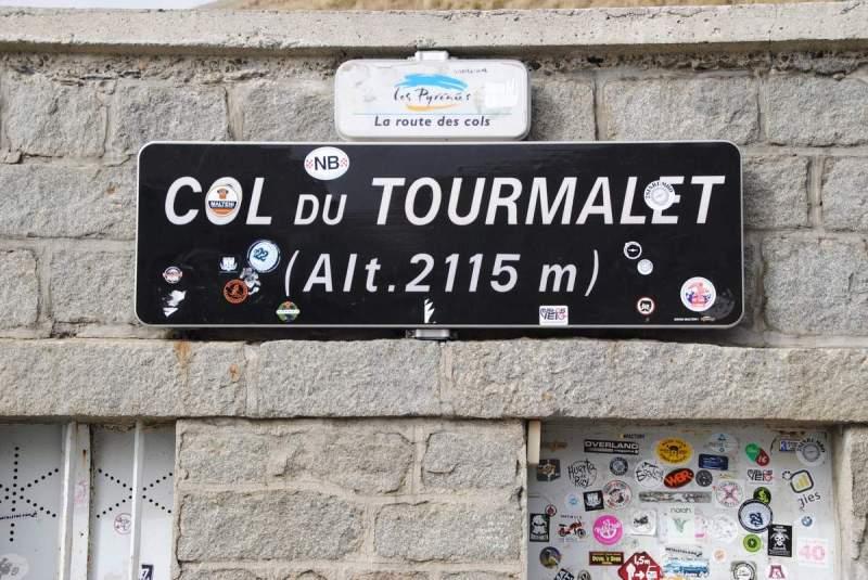 col-du-tourmalet