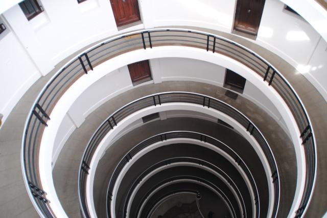 immeuble-sans-escalier