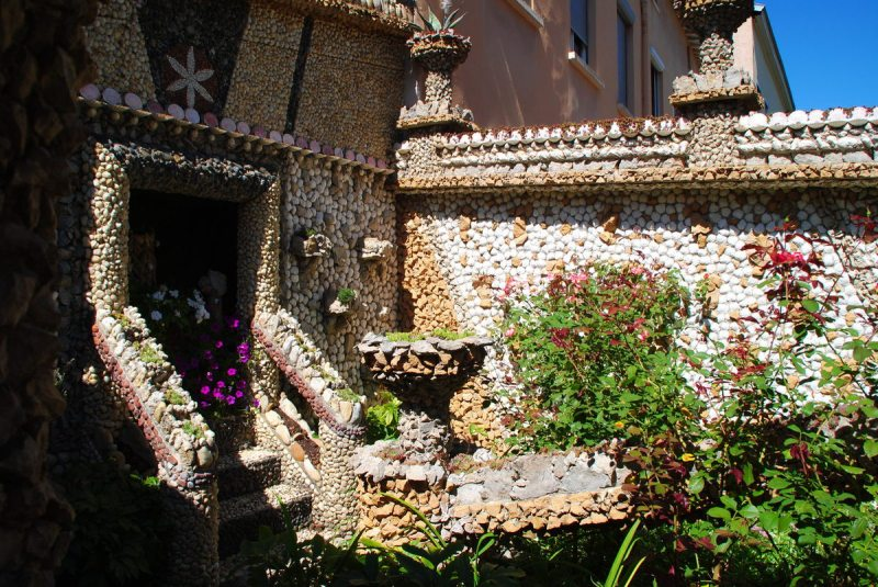 lyon-insolite-jardin-rosa-mir