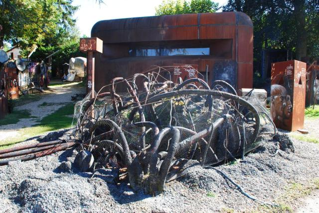 musee-art-contemporain-lyon