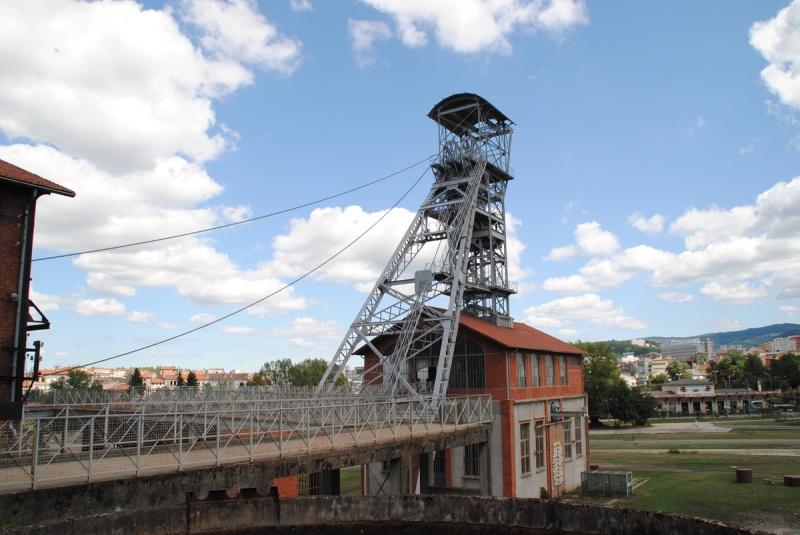 musee-mine-saint-etienne