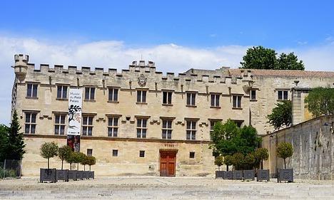 musee-petit-palais-avignon
