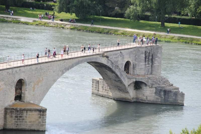 photo-pont-d-avignon