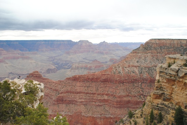 tourisme-grand-canyon