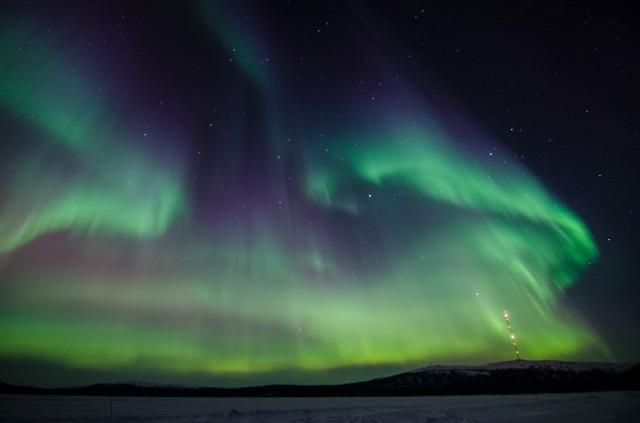aurores-boreales-tromso