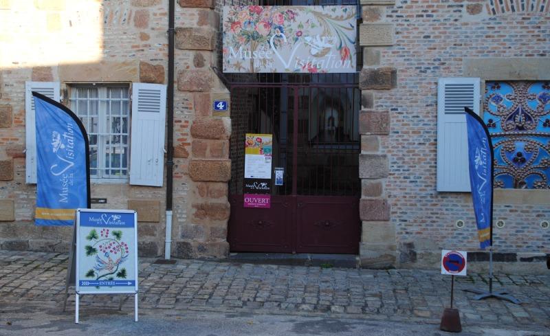 musee de la visitation (2)
