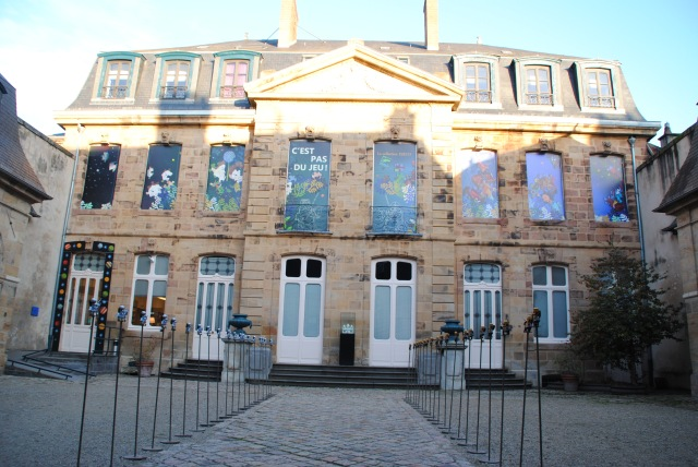 musee jeunesse moulins