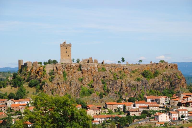 visiter-forteresse-de-polignac