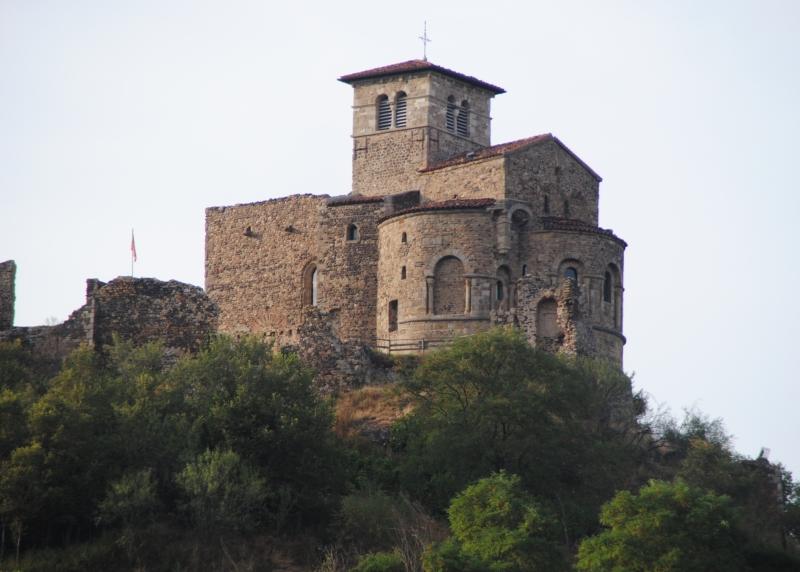 Saint-Romain-le-Puy
