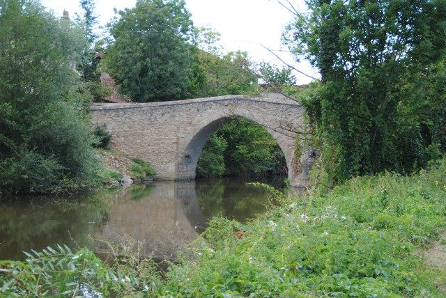 pont-gave-saint-galmier