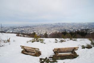 saint-etienne-visiter-hiver