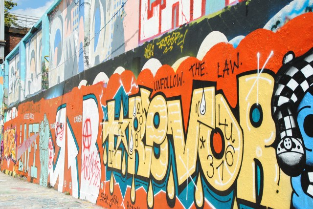 street-art-saint-etienne
