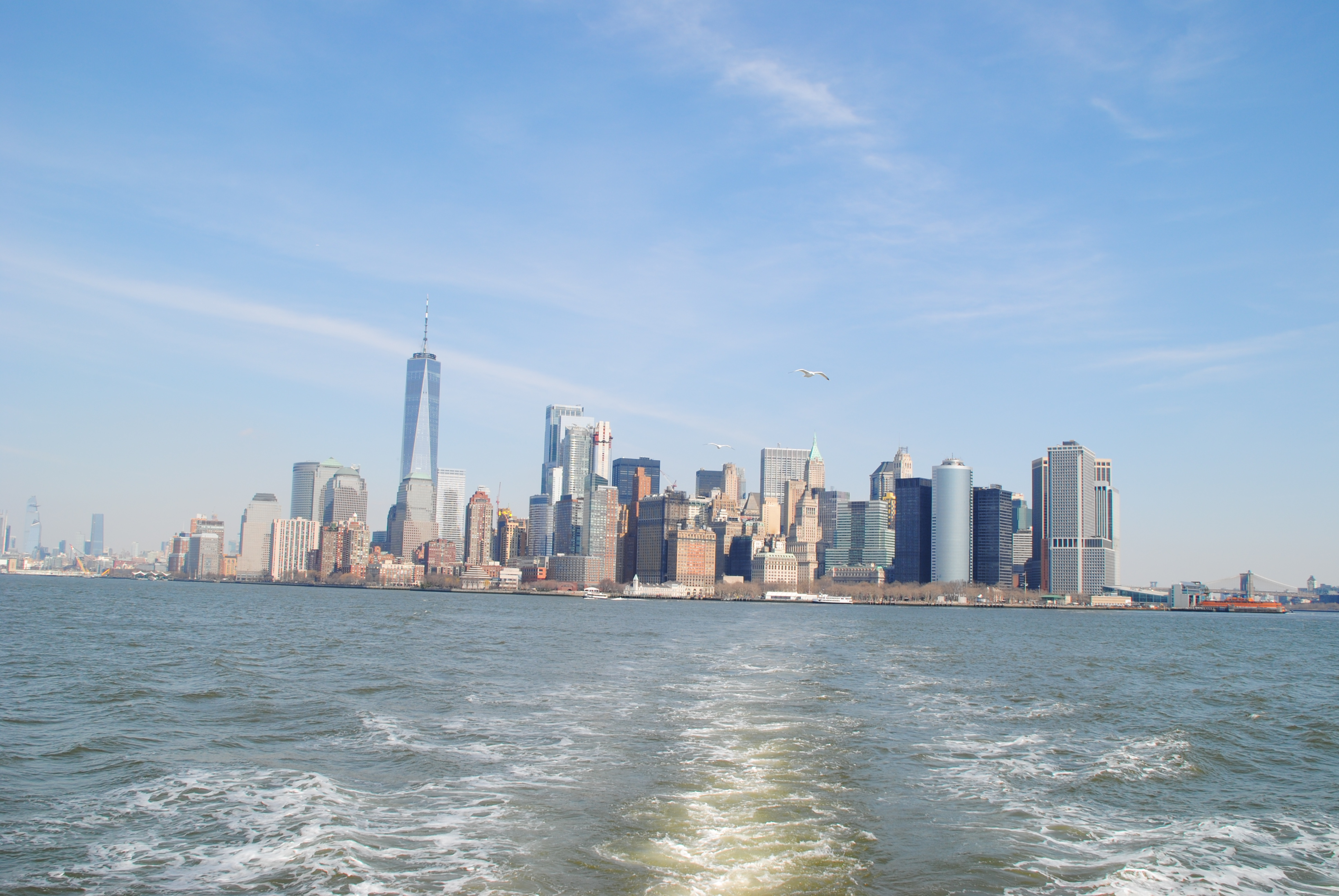 meilleurs sites de rencontres New York City application de rencontres oilr