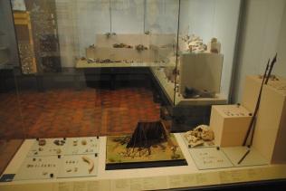 visiter musees strasbourg
