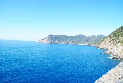 tourisme vernazza cinque terre