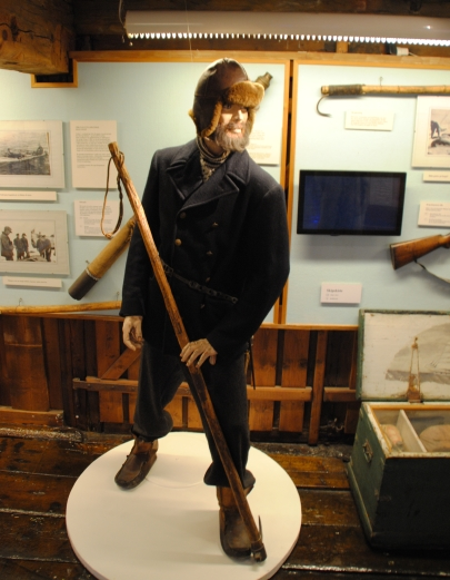 Polarmuseet