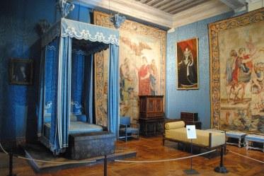 chateau de chambord (3)