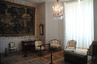 chateau de chambord (4)