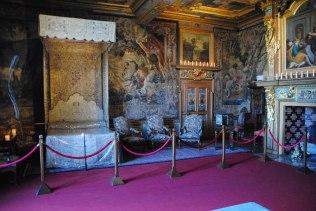 chateau de Cheverny (3)
