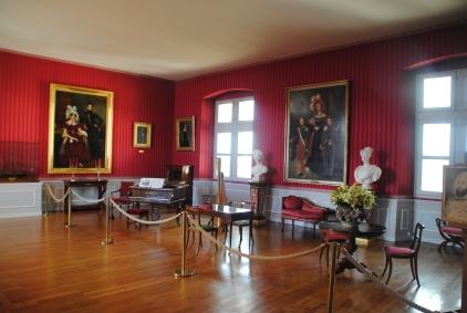 château d'Amboise (4)