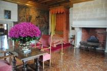 château de Chenonceau (2)
