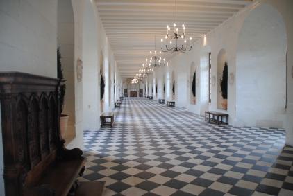 château de Chenonceau (4)