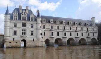 château de Chenonceau (5)