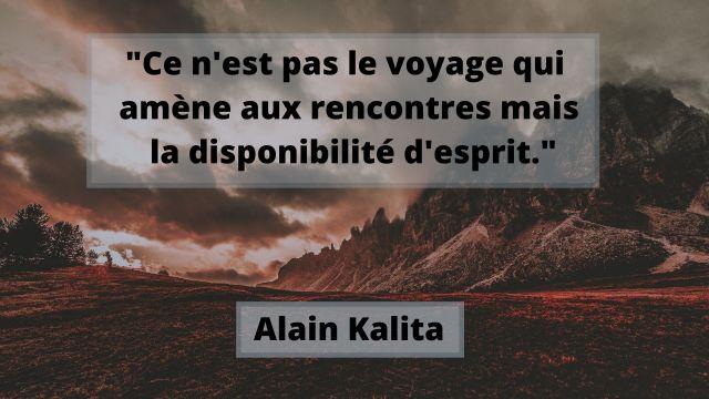 Ati toi _ (40)