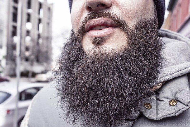 beard-698509_1280