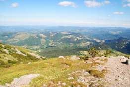 Mont Mézenc