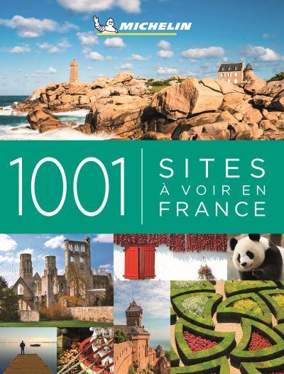 1001-sites-a-voir-en-France