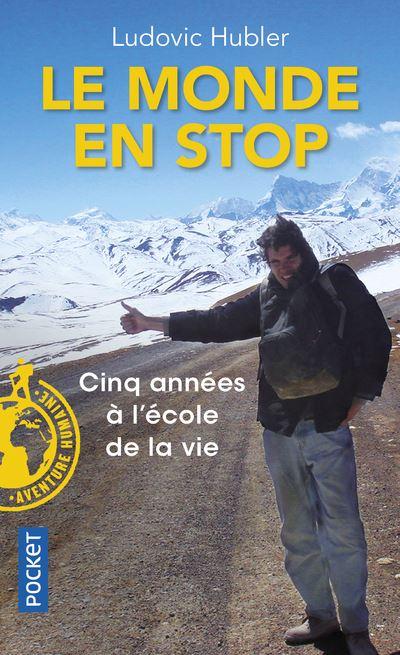 Le-Monde-en-stop